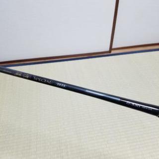 極美品 レア 鱗海スペシャル 0-530