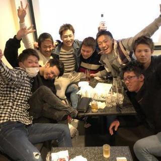 サッカー日本代表強化試合パブリックビューイング開催! - グルメ