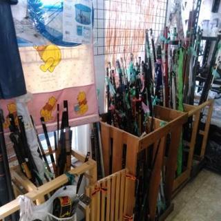 釣具のリサイクルショップ SAYA