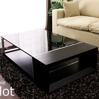 【展示品・在庫処分品】テーブル / Ocelot /商品番号883...