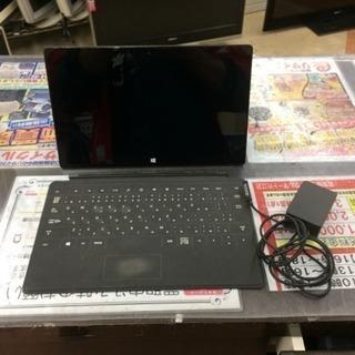 ★マイクロソフト Surface RT★64GBモデル★Wi-Fi☆