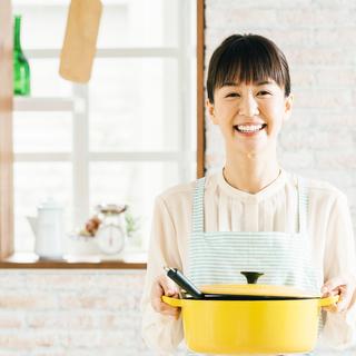【東京都内・首都圏】料理好きな方、料理専門家事代行で働きませんか?...