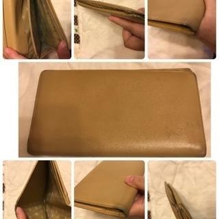 CHANEL   シャネル  長財布 − 東京都