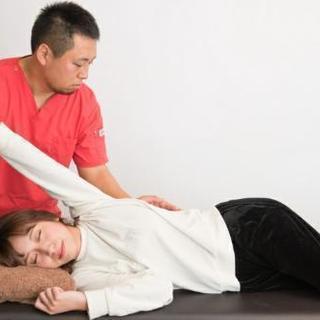 腰痛改善教室