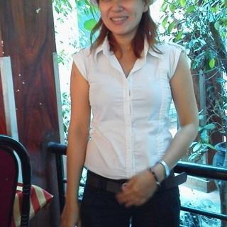 私は先生:べトナム語 ⇔ 日本語 ベトナム人実習生・日本人一般の方へ