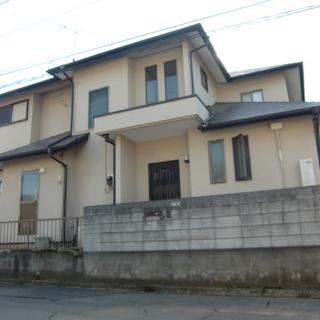八街市富山 4LDK 910万円