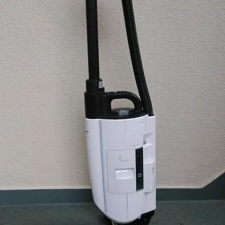 Panasonic スティックタイプ掃除機 MC-U53A  2...