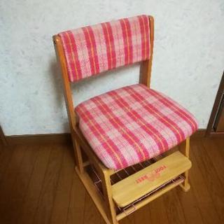 学習机用 椅子