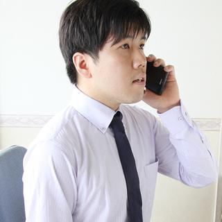 都内 埼玉県 お困りごと即日対応可...