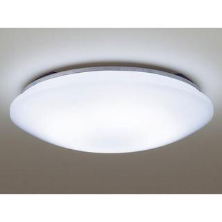 新品 Panasonic 天井直付型 LED(昼白色) シーリン...