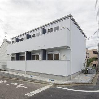🉐初期費用5万円🙂築浅BT別デザイナーズ❤️相武台前駅徒歩10分🏠...