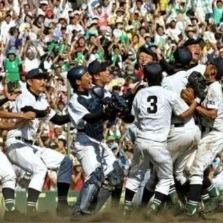 ⚾️野球やろうっっ⚾️