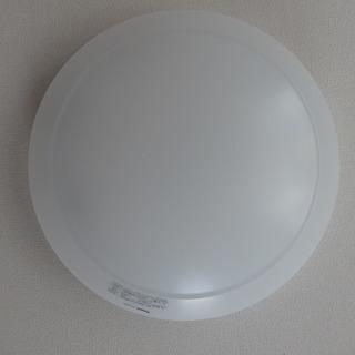 Panasonic住宅用LEDシーリングライト HH-LC…