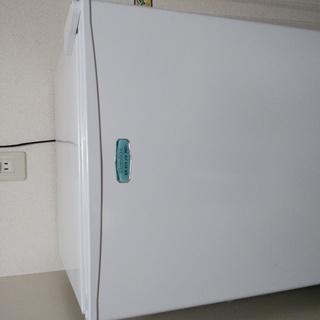 1ドア冷蔵庫 ★中古美品★省スペース