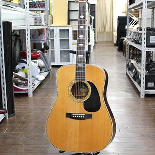 HEADWAY ヘッドウェイ HD-208 アコースティックギター...