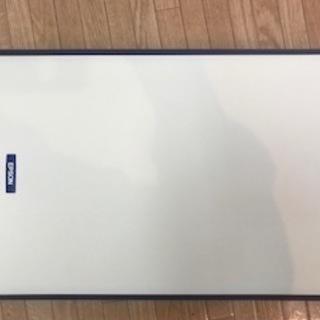 エプソンGT-7200U スキャナー(プリンター機能はありません)