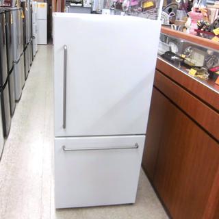 MUJI 無印良品 良品計画 電気冷蔵庫 157L MJ-R16A...