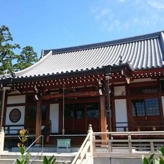 【奈良県北葛城郡で墓地お考えの方、必見!!】