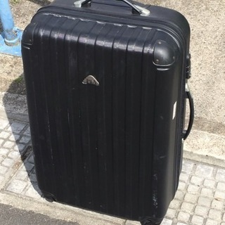 a1f6afea52 京都府のスーツ 旅行|中古あげます・譲ります|ジモティーで不用品の処分