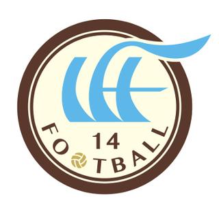 2018年度新規サッカースクール生大募集‼「無料体験、最大1ヵ月!」