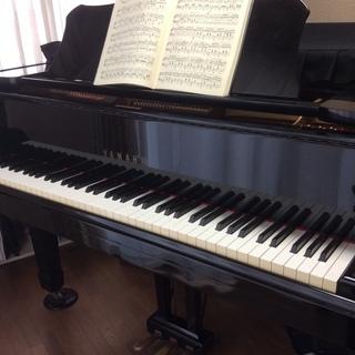 たじまピアノ教室