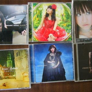 玉置成実/CD/1枚296円~