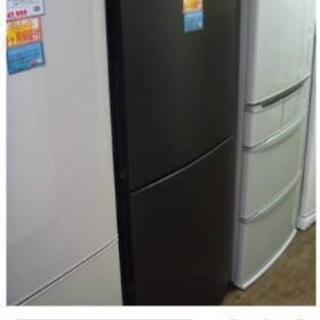 【冷蔵庫】【至急】