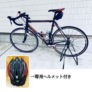 [キャノンデール]ロードバイク/CAAD8 6 ティアグラ