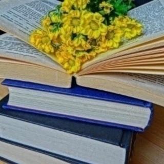 稲沢市 低価格の英語 個別指導塾