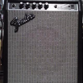 【ベースアンプ】Fender BC20CE