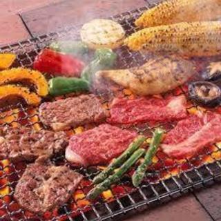 3月24日(土)春一発目☆大人数でBBQと熱々キムチ鍋を楽しもう~☆
