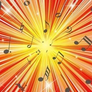 バブル時代Song講座