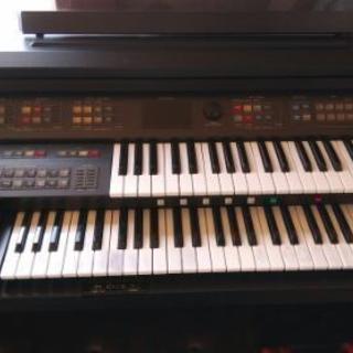 KAWAI 電子ピアノ☆