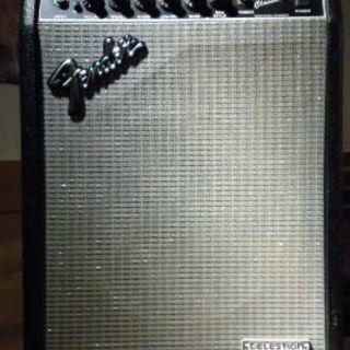 【ベースアンプ】Fender BMC-20CE
