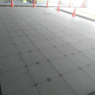 床工事 内装工事の作業員募集してます。