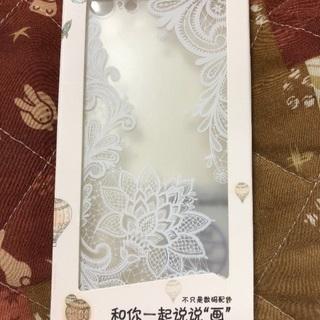 iPhone7/8 ケース