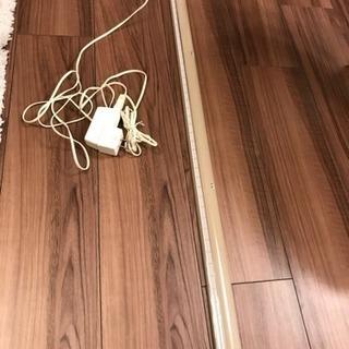 IKEA センサーライト