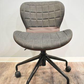 椅子、売ります。