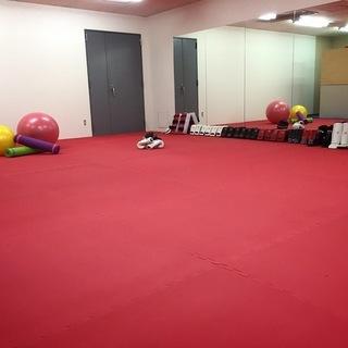 ボクシング アカデミー  − 東京都