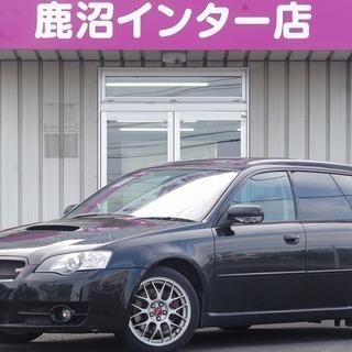 頭金当日不要!!誰でも車がローンで買えます【くるまのミツクニ八王子...