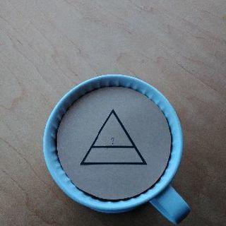 ◆数学カフェ◆~こどもから大人まで~