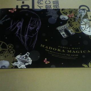 2012年 劇場版 魔法少女まどか☆マギカ(後編) パンフレット ...