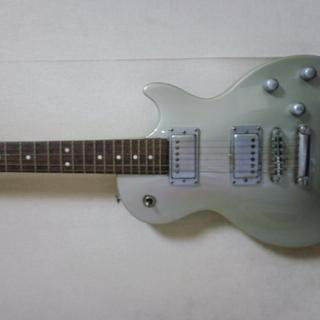 charvel ギター