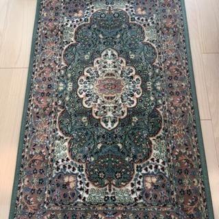 カーペット ラグ oriental weavers