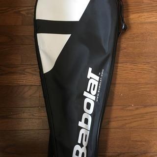 Babolat テニスラケット