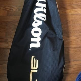 Wilson テニスラケット