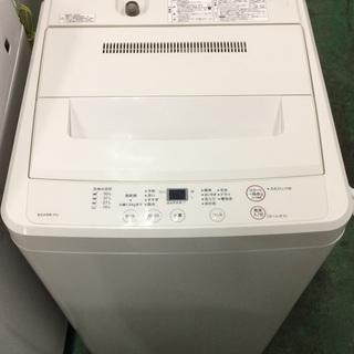 【送料無料・設置無料サービス有り】洗濯機 2015年製 無印良品 ...