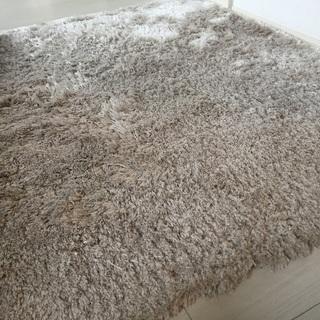絨毯 ラグ カーペット 25日までの出品