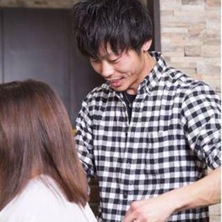 今だけ限定【美容師さん】入社祝い金2万円