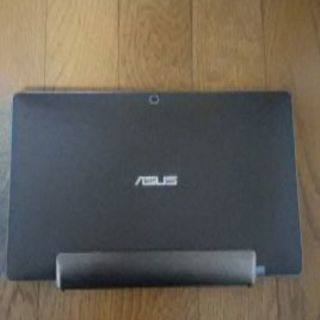 ASUS  タブレットPC  Eee Pad TF101